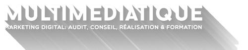 logo_multimediatique_2016_dét500